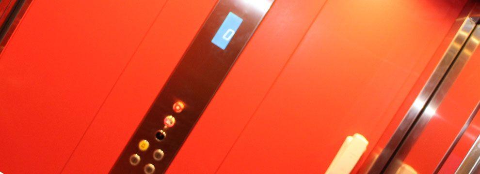 Ascensores unifamiliares elevadores m laga ea elevaci n - Ascensores para viviendas unifamiliares ...