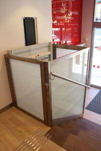 elevador-vertical-hdp1-28