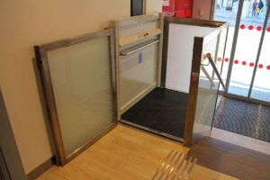 elevador-vertical-hdp1-29