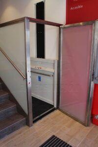 elevador-vertical-hdp1-30