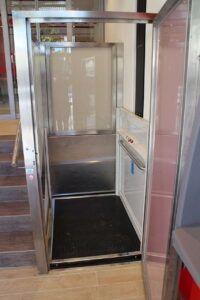 elevador-vertical-hdp1-31