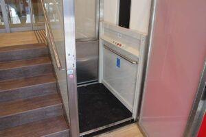 elevador-vertical-hdp1-32
