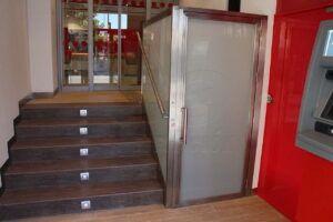 elevador-vertical-hdp1-33