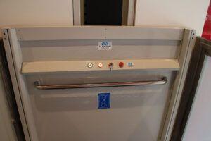 elevador-vertical-hdp1-34