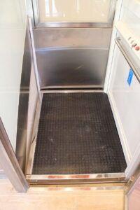 elevador-vertical-hdp1-35