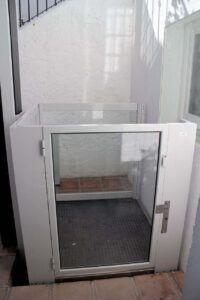 elevador-vertical-hdp1-42