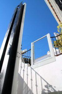 elevador-vertical-hdp1-43