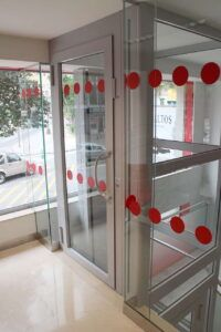 elevador-vertical-hdp1-44