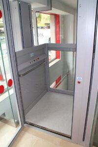 elevador-vertical-hdp1-47