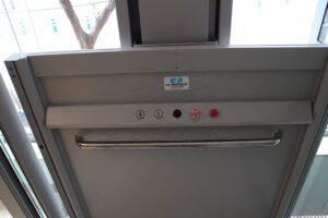 elevador-vertical-hdp1-48