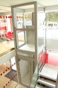 elevador-vertical-hdp1-50