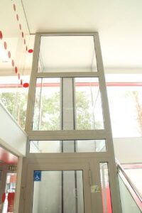 elevador-vertical-hdp1-51
