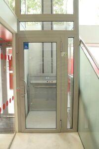 elevador-vertical-hdp1-52