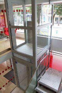 elevador-vertical-hdp1-53