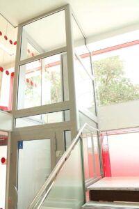 elevador-vertical-hdp1-54