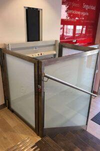 elevador-vertical-hdp1-59