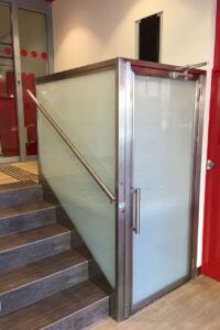 elevador-vertical-hdp1-60