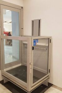elevador-vertical-hdp1-61