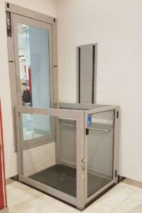 elevador-vertical-hdp1-63
