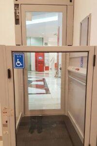 elevador-vertical-hdp1-64