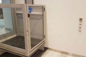 elevador-vertical-hdp1-66