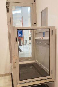 elevador-vertical-hdp1-67
