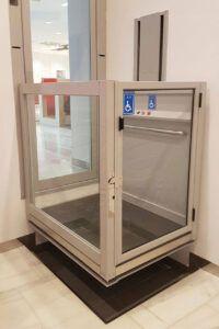 elevador-vertical-hdp1-68