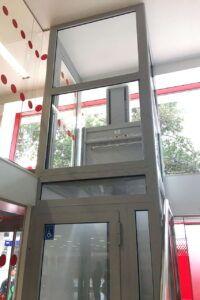 elevador-vertical-hdp1-72