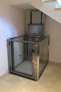 elevador-vertical-jeno-2
