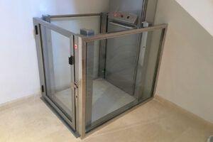 elevador-vertical-jeno-4
