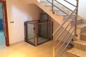 elevador-vertical-jeno-5