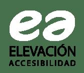 Ascensores unifamiliares, montacargas, salvaescaleras | EA elevación