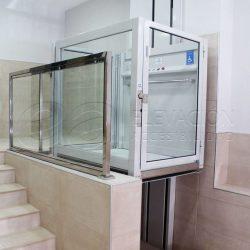 elevador-vertical-corto-recorrido-1-773x1030 (1)