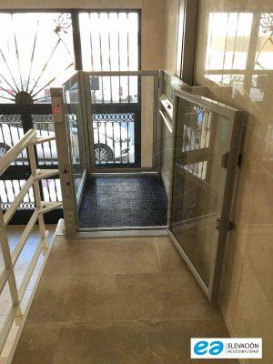 elevador-vertical-corto-recorrido-58