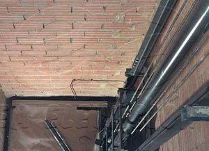 instalación de ascensores málaga y córdoba